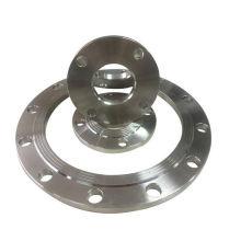 Factory manufacture engine flange drive shaft flange yoke hydraulic flange spreader