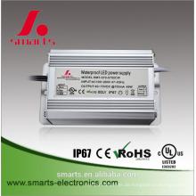 UL CE RoHS LED Lampe Treiber 50W für LED Flutlicht