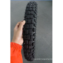 2.50-17 2.75-17 Motorcycle Tyres with Good Price