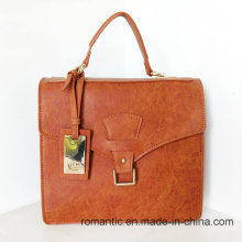 Wholesale Fashion Designer Leather Briefcase (NMDK-042902)