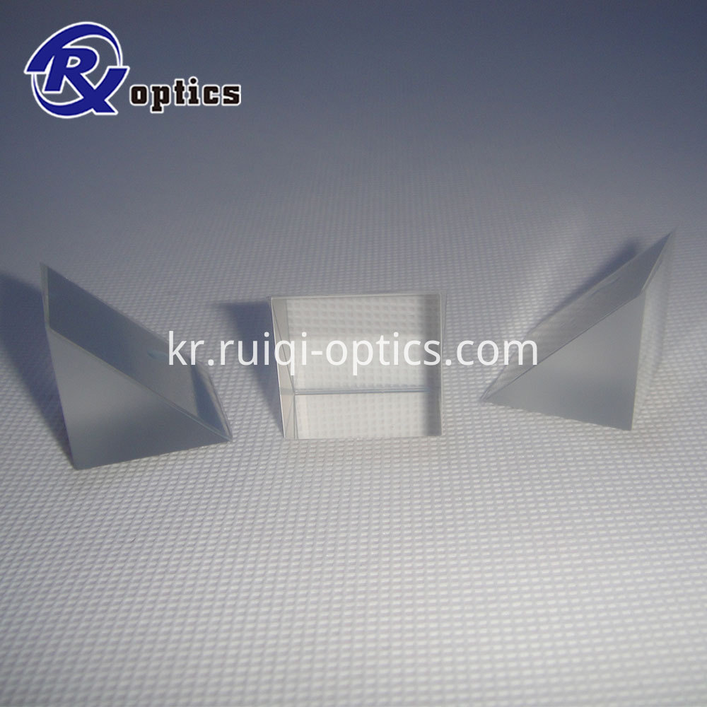 right angle prism for sale
