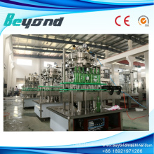 Hot Sale Glass Bottle Beer/Wine Bottling Machinery