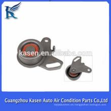 Buena calidad Tensor / tensor de cinturón para Hyundai / Mitsubishi MD011536 MD129033 24410-32020 24410-32560 MD040774 MD011536