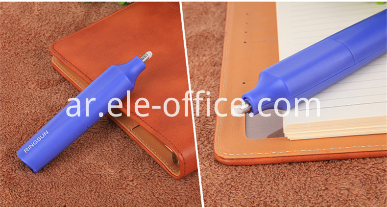 beautiful electric eraser rs-5021 (25)