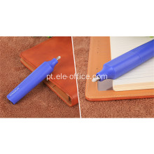 Papelaria padrão Kids Customized School Eraser