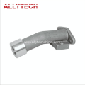 OEM Aluminum Die Casting Parts for Machine