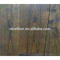 Para venda acacia chão de madeira maciça