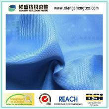 Tecido de nylon Oxford com PVC revestido