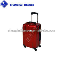 Travel Bag Export Agent