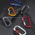 Trigger Snap Hook For Dog Leash