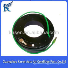 12V 24V easy install auto motor compressor replacement clutch coil