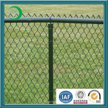 Fabricant en Chine de clôture de chaîne (C25)