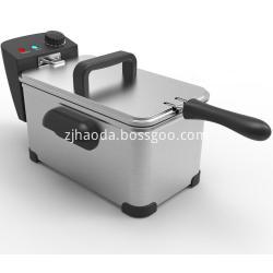 Deep Fat Fryer 3Liter