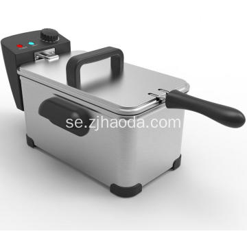 Deep Fat Fryer 3Liter