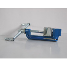 Stainless Steel Strapping Tool with Easy Control