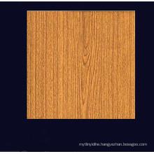 Teak Plywood MDF and HDF