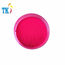 pintalabios pigmentos lago D&C rojo 27 Al lago cosmético orgánico lago CI 45410: 2