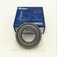 China distribuidor Koyo teniendo 6205