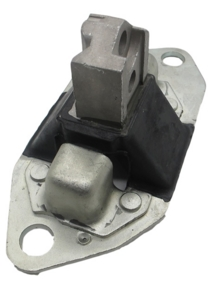 Rear Lower Engine Mount for V70