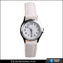 small case water resistant watch ladies