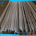 316 BRIGHT STAINLESS STEEL ROD