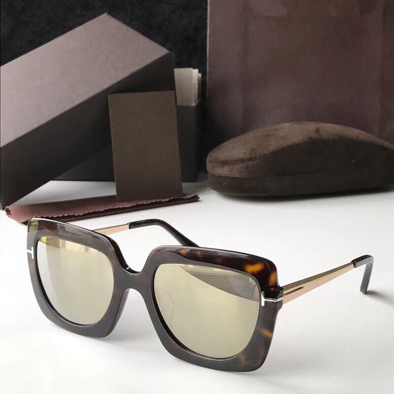 Sunglasses Uv400