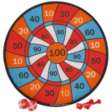 Educational Toy Sports Toy Target Dart Board