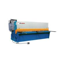 Máquina de corte QC12K 4X2000 QC12K 32X3200