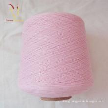 100 Cashmere Yarn Sweater Shop