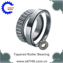LM603049/LM603011 Non-standard bearing