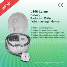 Lipo cavitación adelgazamiento facial masajeador piel cuidado belleza máquina