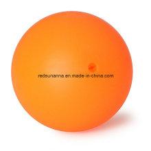 18mm Silicone Rubber Ball