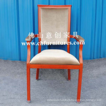 Party Chairs with High Quality (YC-E65-02)