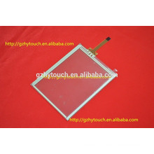 Small AMT98636 Transparent Holographic Touch Screen Panel