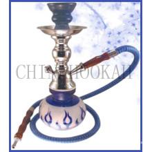 Hookah,shisha,narghile SS010