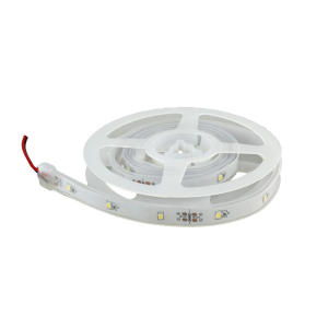 Waterproof Ra80 SMD2835 LED Strip lampu LED Lighting
