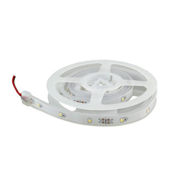 Illuminazione a LED impermeabile Ra80 SMD2835 LED Strip Light