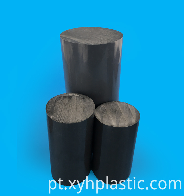 High Quality PVC Welding Rod