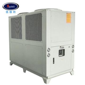 Тепловой насос с воздушным охлаждением 25 л. С.
