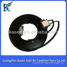 12 Voltagecar air compressor coil for Toyota