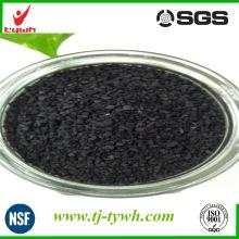 Acid Washed Kohle Aktivkohle