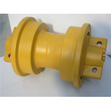 China Manufacturer of Undercarriage Parts, Excavator Undercarriage