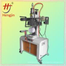 Flat / Cylindrical máquina de impressão de transferência de calor