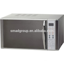 microwave oven convection digital touch pad microwave ovens
