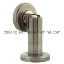 Magnetic Inner Door Stopper and Door Holder Df 2618