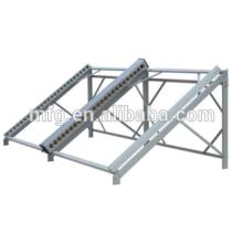Kundenspezifisches Blech-Solar-Racking-Produkt