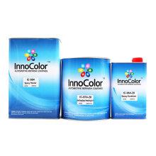 InnoColor System Epoxy Reducer Autoreparaturlack