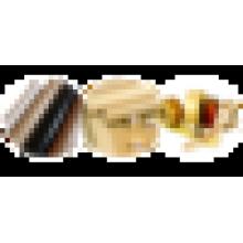 Kreative Produkte einzeln beschichtetes ptfe Klebeband von alibaba store
