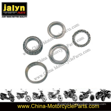 Motorcycles Bearing Steering Stem for Gy6-150