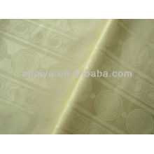 FEITEX New Fashion African Fabric Damask Shadda Guinea Brocade Bazin Cotton Riche